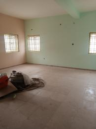 1 bedroom mini flat  Self Contain Flat / Apartment for rent Life camp extension Jabi Abuja