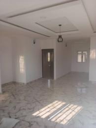 2 bedroom Flat / Apartment for rent Farmville Estate, Opposite Blenco Sangotedo Sangotedo Ajah Lagos