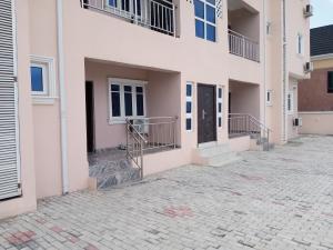 2 bedroom Blocks of Flats House for rent Jahi Abuja