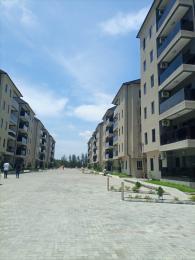 2 bedroom Blocks of Flats for rent Megamound Estate Ikota Lekki Lagos