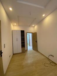 2 bedroom Flat / Apartment for rent Close To Remlek Addo Road Ado Ajah Lagos