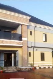 2 bedroom Flat / Apartment for rent Benin city, Oredo Edo