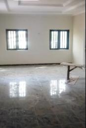2 bedroom Flat / Apartment for rent Ihama Gra, Benin City Oredo Edo