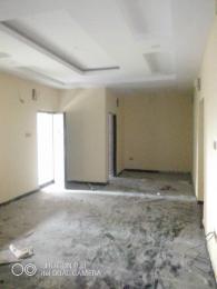 2 bedroom Blocks of Flats House for rent Ogombo Ajah Lagos