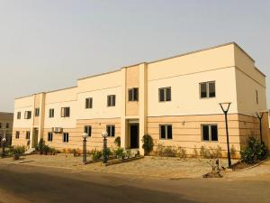 2 bedroom Flat / Apartment for sale Brains And Hammers City Estate Life Camp Abuja