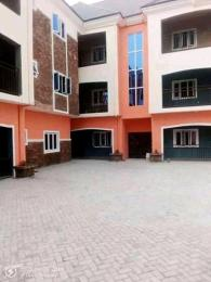 2 bedroom Mini flat Flat / Apartment for rent - Ada George Port Harcourt Rivers