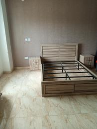 2 bedroom Flat / Apartment for sale Idu after jabi Idu Abuja