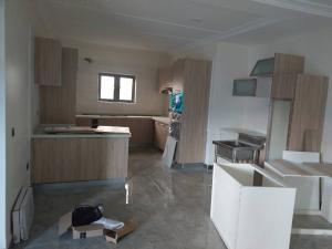 2 bedroom Flat / Apartment for sale ... Mende Maryland Lagos