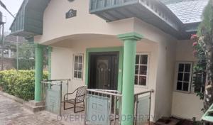 2 bedroom Flat / Apartment for rent off Gapiona Gra,Benin City Oredo Edo