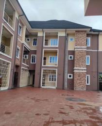 2 bedroom Flat / Apartment for rent Rumuodara Port Harcourt Rivers