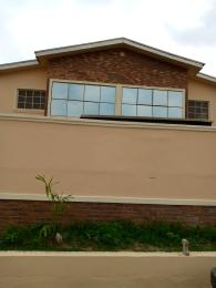 2 bedroom Blocks of Flats House for rent Acme road Ogba Lagos
