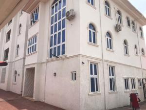 2 bedroom Flat / Apartment for rent Life camp Life Camp Abuja