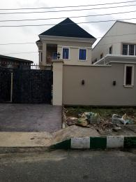 2 bedroom Blocks of Flats House for sale Magodo gra 2 Magodo GRA Phase 2 Kosofe/Ikosi Lagos