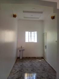 2 bedroom Detached Bungalow House for rent YOUTH AVENUE BY ORON ROAD Uyo Akwa Ibom