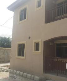 2 bedroom Flat / Apartment for rent Seaside Estate Along Addo Badore Road Badore Ajah Lagos