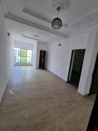 2 bedroom Penthouse for sale Paradise Estate chevron Lekki Lagos