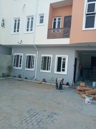 2 bedroom Flat / Apartment for rent Near Salem Illasan Lekki Ilasan Lekki Lagos