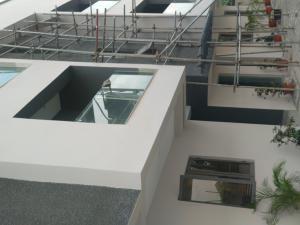 2 bedroom Flat / Apartment for rent Katampe main Katampe Main Abuja