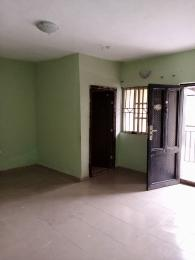 2 bedroom Flat / Apartment for rent Assese Ibafo Obafemi Owode Ogun