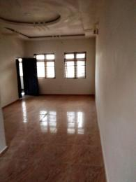 2 bedroom Flat / Apartment for rent N T A road  Asaba Delta