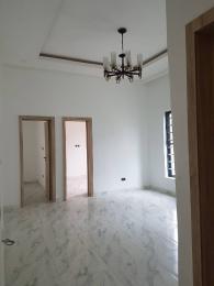 2 bedroom Flat / Apartment for rent Chevron Alternative Lekki Lagos