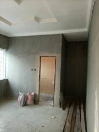 2 bedroom Flat / Apartment for rent Peace Estate Ago Palace Way Ago palace Okota Lagos