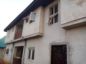 2 bedroom Flat / Apartment for rent   Bada Ayobo Ipaja Lagos