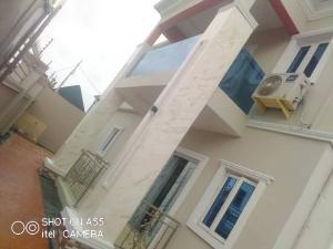 2 bedroom Flat / Apartment for rent Oluwaga Ipaja Lagos Ipaja Ipaja Lagos