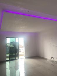 Flat / Apartment for rent Spg Ologolo Lekki Lagos