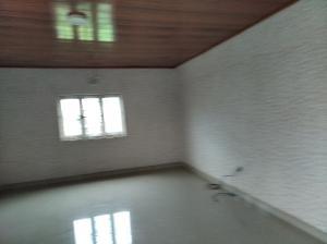 2 bedroom Blocks of Flats House for rent Startimes estate Amuwo Odofin Amuwo Odofin Lagos
