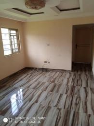 2 bedroom Flat / Apartment for rent Lekki Scheme 2 Ajah Lagos