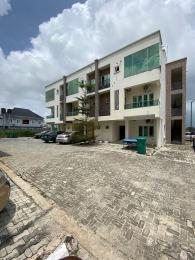 2 bedroom Penthouse for sale Chevron chevron Lekki Lagos