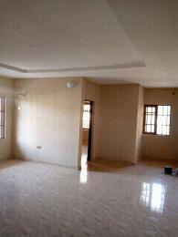 2 bedroom Flat / Apartment for rent Dopemu Agege Lagos