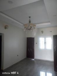 2 bedroom Flat / Apartment for rent Iju-Ishaga Agege Lagos