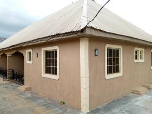 2 bedroom Flat / Apartment for rent Ilorin Kwara