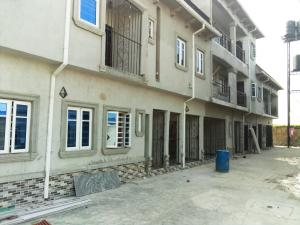 2 bedroom Flat / Apartment for rent Festac Festac Amuwo Odofin Lagos