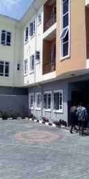 2 bedroom Penthouse Flat / Apartment for rent Platinum way Jakande Lekki Lagos