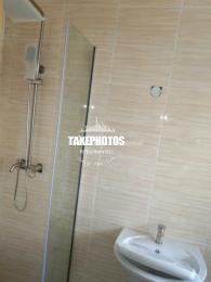 2 bedroom Flat / Apartment for rent Inside a gated street Ilasan Lekki Lagos