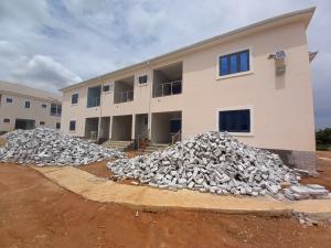 2 bedroom Flat / Apartment for sale Airport Road, Close To Citec Estate, Jabi Abuja
