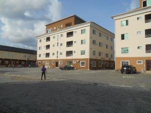 2 bedroom Flat / Apartment for sale Lekki Gardens Phase 4, near Abraham adesanya Lekki Gardens estate Ajah Lagos