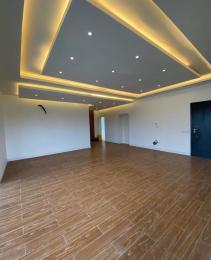 2 bedroom Massionette House for sale Orchid road Lekki lagos Ikota Lekki Lagos