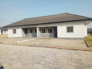 2 bedroom Semi Detached Bungalow House for sale After Union Homes Estate Kuje Abuja