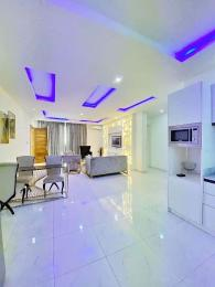 2 bedroom Flat / Apartment for sale Lekky County Estate Ikota Lekki Lagos