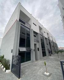 2 bedroom Terraced Duplex for sale Lekki Phase 1 Lekki Lagos