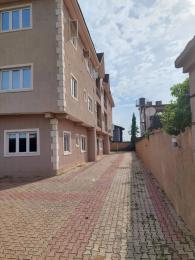 3 bedroom Flat / Apartment for sale Opic Estate, Lagos Ibadan Expressway Ifo Ogun