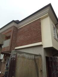 2 bedroom Flat / Apartment for rent  Lakeview estate phase 2 Amuwo Odofin Lagos