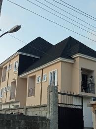 2 bedroom Flat / Apartment for rent Amuwo Odofin Lagos