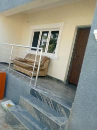 2 bedroom Blocks of Flats House for rent Close to Coza Guzape Abuja