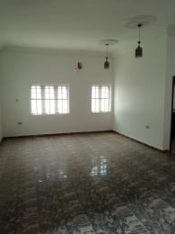 2 bedroom Flat / Apartment for rent Idu Idu Abuja