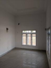 2 bedroom Boys Quarters Flat / Apartment for rent Gudu Galadinmawa Abuja